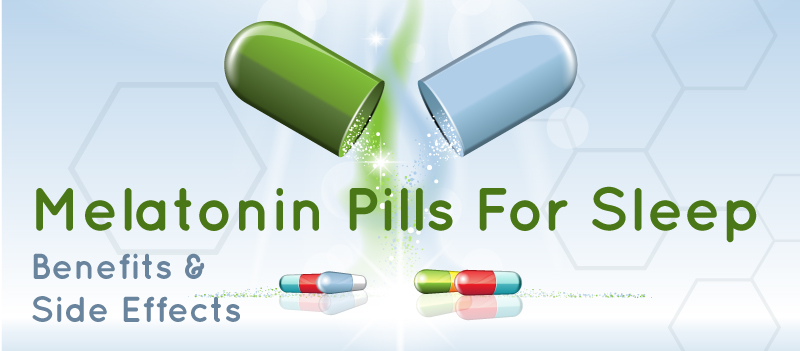 klonopin side effects long-term use melatonin for jet